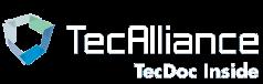 TecDoc